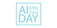 AI & Big Data Day 2018