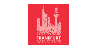 Frankfurt Data Science