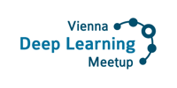 Vienna Deep Learning Meetup